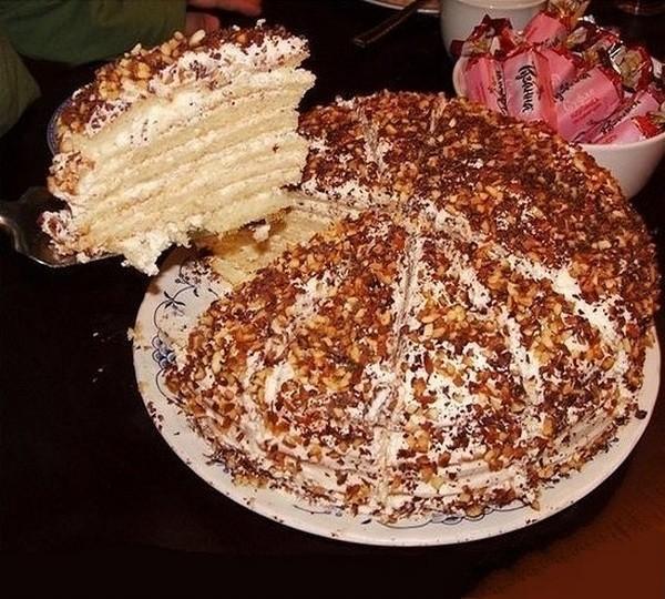 Рецепт быстрых и вкусных булочек с посыпушками