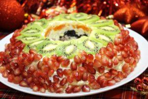 salat-damskii-kapriz-foto