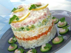 salat-s-krevetkami-foto