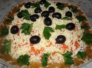 salat-tarskaea-zabava-foto