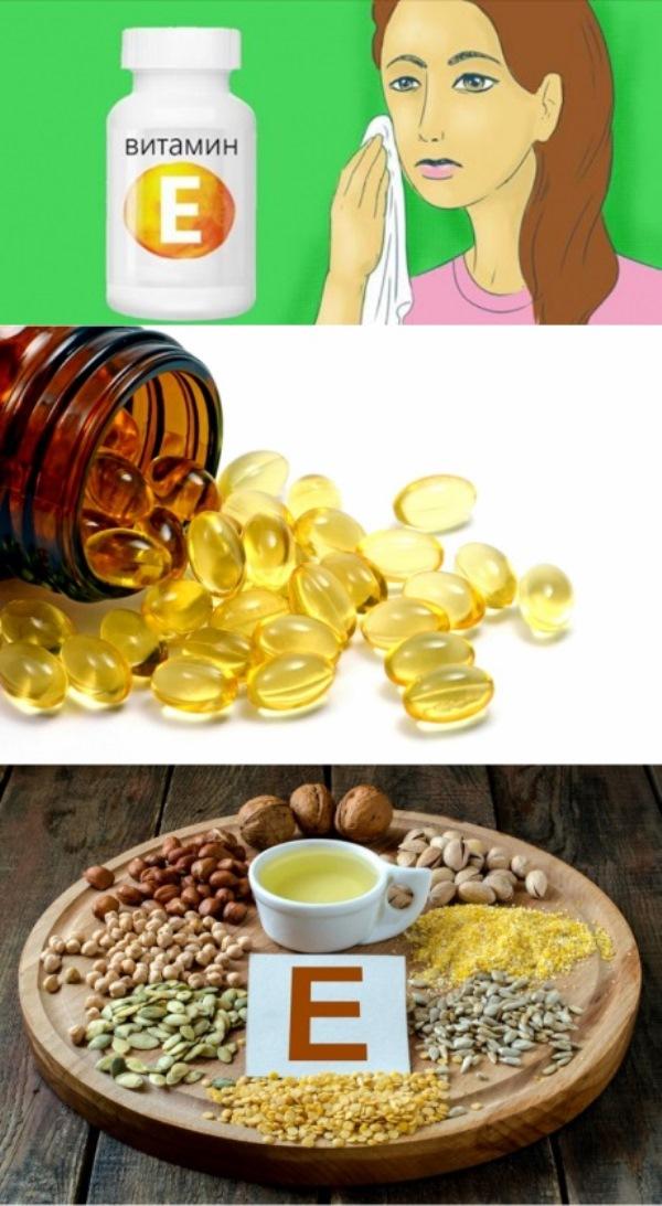 http://prigotoviti.ru/kozha-rezko-nachala-staret-stala-primenyat-vitamin-e-pravilno-rezultat-udivil-vsex-podrug-chudodejstvennoe-veshhestvo