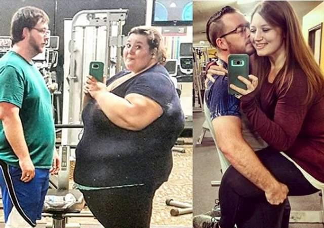 Удивительная потеря веса! Диета от кардиологов — потеряй 5 кг всего за 5 дней!