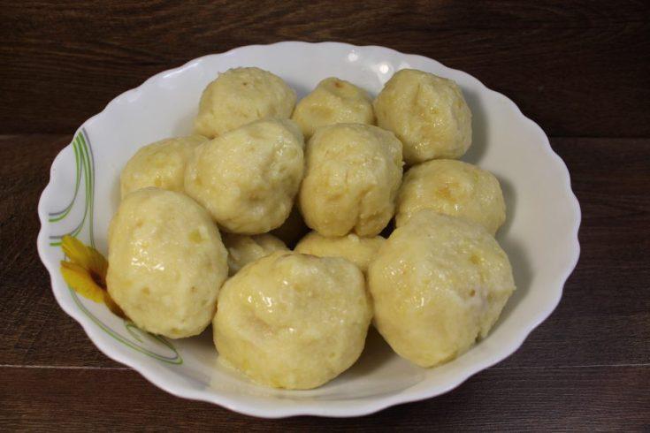 Картофельное пюре с мясом можно приготовить по-другому! И вот вам идейка