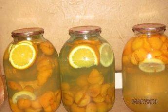 Домашняя ФАНТА — самый популярный напиток сезона