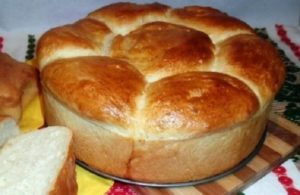 domashnii-hleb-foto