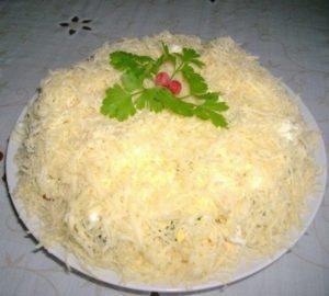 salat-nevesta-foto1