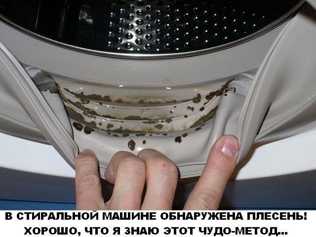 Товарные знаки машиностроения фото шестерня всех