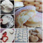 Творожное печенье «Слойка». Нравится всем без исключения!