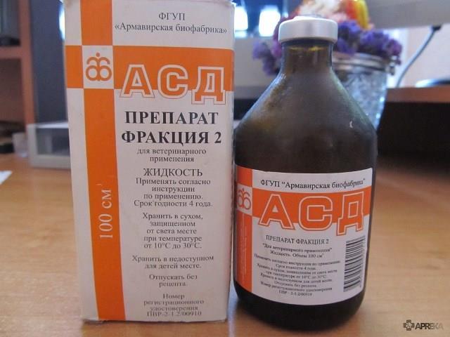 Этому лекарству уже 60 лет! Молчала о нем даже медицина СССР!!