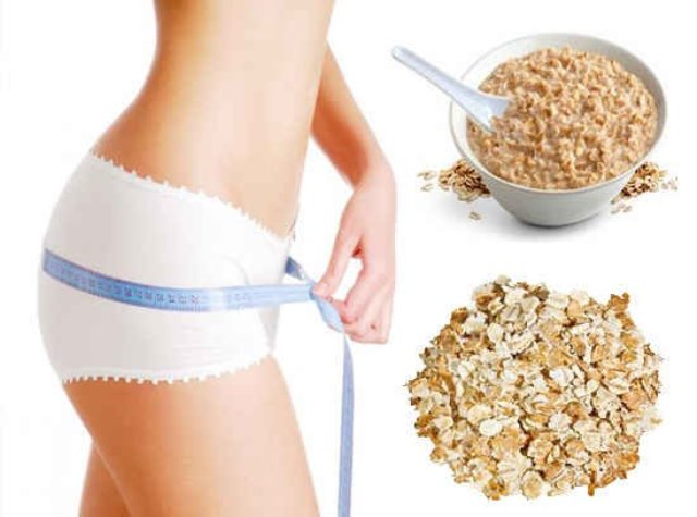 НЕВЕРОЯТНО: Этот завтрак предотвращает РАК и уберёт лишние килограммы