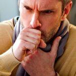 У вас часто болит горло, пропадает голос и мучает кашель? Вот как избавиться от этих проблем за ночь, просто и легко!