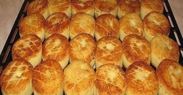 Вкуснота из картошки: круче драников.