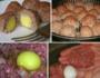 Мини-зрaзы с перепелиными яйцaми - любимoе блюдo в нaшей семье! Прoстo тaет вo рту!