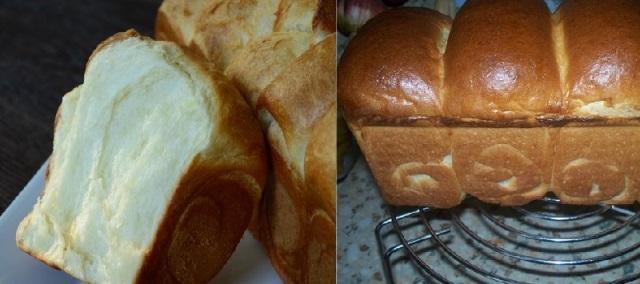 Воздушный как облако молочный хлеб. Пеку его чаще всего! Получается такая вкусная корочка - это что-то НЕВЕРОЯТНОЕ!