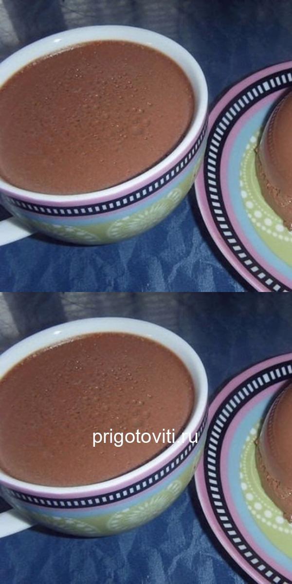 Творожная супервкуснятина. Идеально к чаю на завтрак!
