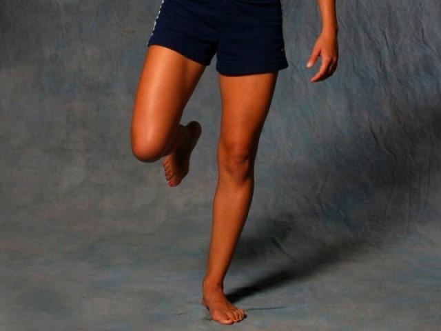Вылечить почки и похудеть, выполняя по утрам 2 даосских упражнения!