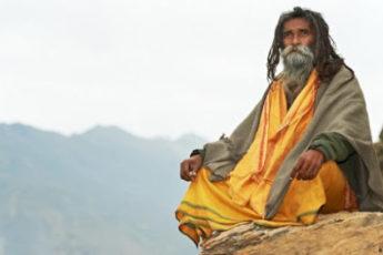 """У мудреца спросили: """"Как проверить мужчину и женщину на верность""""? Старик дал четкий ответ 1"""