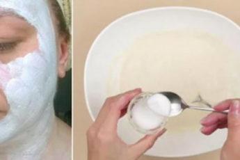 Уже после одной процедуры кожа на лице подтянется и засияет 1