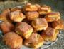 Домашнее печенье 1